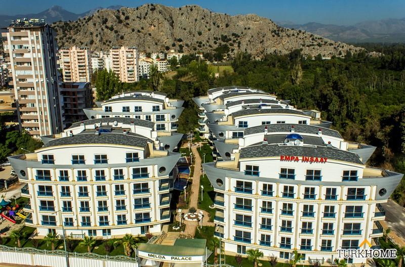 Днепропетровцы начали скупать зарубежную недвижимость, фото-1